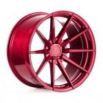 Red-RF1-2-460x400