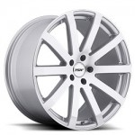 alloy-wheels-rims-tsw-5-lugs-brooklands-silver-rear-std-250