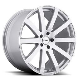 alloy-wheels-rims-tsw-5-lugs-brooklands-silver-rear-std-250
