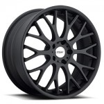alloy-wheels-rims-tsw-amaroo-5-lug-matte-black-std-250