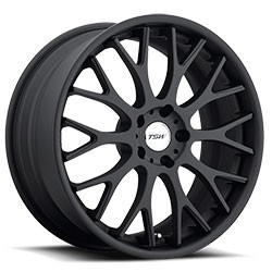 alloy-wheels-rims-tsw-amaroo-5-lug-matte-black-std-250