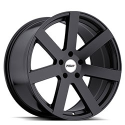 alloy-wheels-rims-tsw-bardo-5-lug-rear-matte-black-std-250