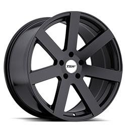 alloy-wheels-rims-tsw-bardo-5-lug-rear-matte-black-std-250
