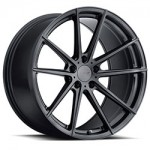 alloy-wheels-rims-tsw-bathurst-5-lug-matte-black-std-250