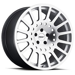 alloy-wheels-rims-tsw-holeshot-5-lug-matte-titanium-silver-std-250
