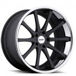alloy-wheels-rims-tsw-jerez-5-lug-rear-matte-black-std-250