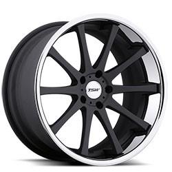 alloy-wheels-rims-tsw-jerez-5-lug-rear-matte-black-std-250