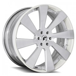 forged-wheel-forgiato2-bullone-ecl-4