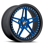 forged-wheel-formula-cinque-form-1