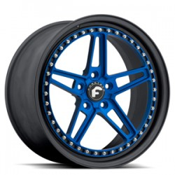 forged-wheel-formula-cinque-form-1