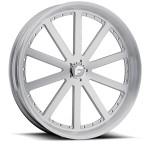 forged-wheel-ilmoto-concavo-moto