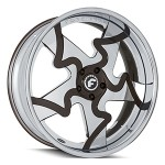 forged-wheel-luminoso-divinita-l-5