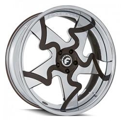 forged-wheel-luminoso-divinita-l-5