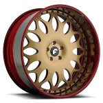 forged-wheel-original-grano-d-2