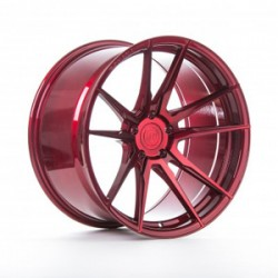 rf2-gloss-red_21049992846_o-460x400