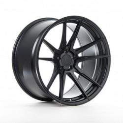 rf2-matte-black_21083896121_o-460x400